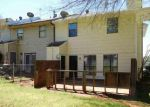 Foreclosed Home in HAMPSTEAD DR, Birmingham, AL - 35235