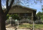 Foreclosed Home en N COLLEGE AVE, Fresno, CA - 93728