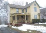 Foreclosed Home en WALNUT ST, Bristol, CT - 06010