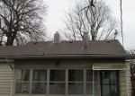 Foreclosed Home en 8TH AVE, Sterling, IL - 61081