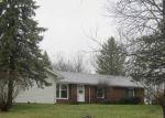 Foreclosed Home en STREIT RD, Harvard, IL - 60033
