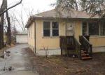 Foreclosed Home en VEST AVE, Naperville, IL - 60563