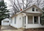 Foreclosed Home en E CARROLL ST, Macomb, IL - 61455