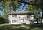 Foreclosed Home en N ILLINOIS AVE, Kankakee, IL - 60901
