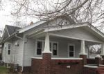 Foreclosed Home en S 4TH ST, Rockford, IL - 61104