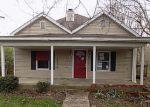 Foreclosed Home en EDDIE RD, Sulphur, KY - 40070
