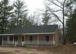 Foreclosed Home en W SKEELS RD, Montague, MI - 49437