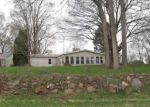 Foreclosed Home en NORVELL RD, Grass Lake, MI - 49240