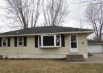 Foreclosed Home in 67TH AVE N, Minneapolis, MN - 55429