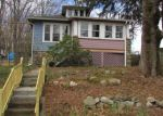 Foreclosed Home en FAIRVIEW AVE, High Bridge, NJ - 08829