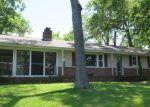 Foreclosed Home en MOROZ ST, Howell, NJ - 07731