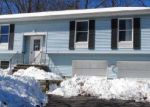 Foreclosed Home en ALPINE RD, Sussex, NJ - 07461