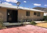 Foreclosed Home en CARSON CT, Ely, NV - 89301