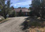 Foreclosed Home en HAMILTON RD, Reno, NV - 89521