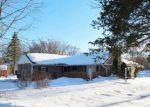 Foreclosed Home en SERENITY LN, Newburgh, NY - 12550