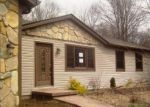 Foreclosed Home en SLEEPY HOLLOW RD, Medina, OH - 44256