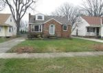 Foreclosed Home en E 285TH ST, Eastlake, OH - 44095