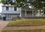 Foreclosed Home en NORTHRIDGE DR, Toledo, OH - 43611