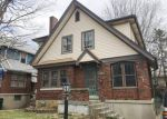 Foreclosed Home en LARUE CT, Cincinnati, OH - 45211