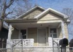 Foreclosed Home en TAYLOR AVE, Middletown, OH - 45044