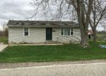 Foreclosed Home en FIVE POINTS PIKE, Williamsport, OH - 43164