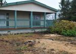 Foreclosed Home en SMITH DR, Brookings, OR - 97415