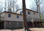 Foreclosed Home en VALLEY VW, Aspers, PA - 17304