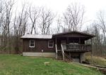 Foreclosed Home en RIVERVIEW HEIGHTS DR, Huntingdon, PA - 16652
