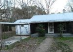 Foreclosed Home en BANTHER RD, Harrison, TN - 37341