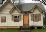 Foreclosed Home en SOUTHLAND ST, Dallas, TX - 75215