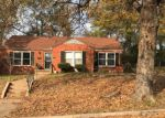Foreclosed Home en W 6TH ST, Tyler, TX - 75701