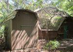 Foreclosed Home en BAY SHORE DR, Flint, TX - 75762
