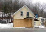 Foreclosed Home en ROUTE 100, Plymouth, VT - 05056