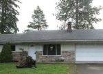 Foreclosed Home en NE 35TH CIR, Vancouver, WA - 98682