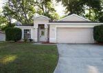 Foreclosed Home en CITRUS COVE CT, Jacksonville, FL - 32218