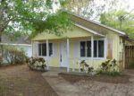 Foreclosed Home en BENDER AVE, Daytona Beach, FL - 32117