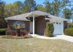 Foreclosed Home en SUNNY MANOR CIR, Milton, FL - 32583