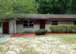 Foreclosed Home en NE 118TH ST, Cross City, FL - 32628
