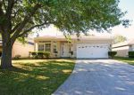 Foreclosed Home en WOODFIELD CIR S, Jacksonville, FL - 32258