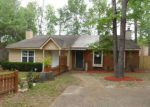 Foreclosed Home en VIA MILANO AVE, Tallahassee, FL - 32303
