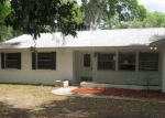 Foreclosed Home en SW FAIRWAY DR, Keystone Heights, FL - 32656