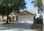 Foreclosed Home in ETHAN AVE, Davenport, FL - 33897