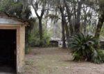 Foreclosed Home en HYACINTH ST, Panama City, FL - 32404