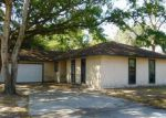 Foreclosed Home in OTTEN ST, Clearwater, FL - 33755