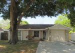 Foreclosed Home en CHECHE PL, Tampa, FL - 33625