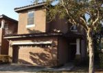 Foreclosed Home in LATINA CT, Kissimmee, FL - 34744