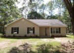 Foreclosed Home en LIGHT AVE, Hastings, FL - 32145