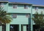Foreclosed Home en QUIET WATER LN, Gulf Breeze, FL - 32563