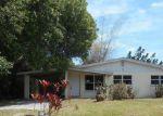 Foreclosed Home en 18TH AVE, Vero Beach, FL - 32962