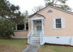 Foreclosed Home in W 42ND ST, Anniston, AL - 36206